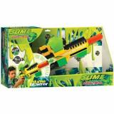 Cumpara ieftin Blaster cu slime X-stream Slime Control