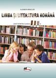Cumpara ieftin Limba si literatura romana - caiet pt.clasa.a III-a/Elisabeta Minecuta, Aramis