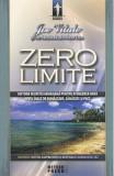 Zero limite - Joe Vitale, dr. Ihaleakala Hew Len