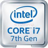 Procesor Intel Kaby Lake Core i7-7700, 3.6 GHz, LGA 1151, 8MB, 65W (Tray)