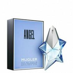 Apa de parfum Thierry Mugler Angel, 50 ml, pentru femei