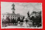 Cernauti monumentul Unirii