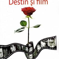 Destin și film Sergiu Nicolaescu