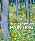 The Story of Painting How art was made