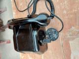 Telefon vechi din perioada interbelica.Este in stare impecabila., Hachette