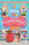 Hotel Flamingo, Pandora-M