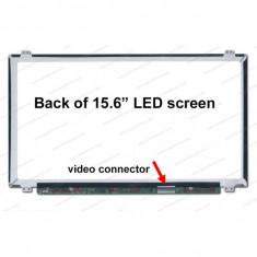 Display Laptop - HP ENVY 15 - J118SO, inch 15.6, 1366x768, 40 pin