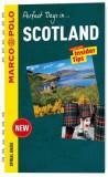 Scotland Marco Polo Spiral Guide