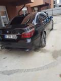 BMW E60,520 D, Seria 5, Motorina/Diesel