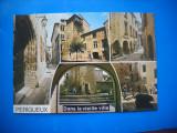 HOPCT 45691  ORASUL VECHI-PERIGUEUX FRANTA--NECIRCULATA