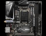 Placa de baza MSI MPG Z390I Gaming Edge AC