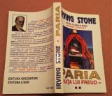 Viata lui Freud Volumul 2 Paria - Irving Stone