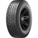 Anvelopa Hankook Dynapro At2 Rf11 265/70 R16 112T