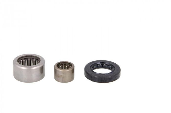 Set reparatie cilindru ambreiaj YAMAHA FZ6, XV, YFM, YZF-R1, YZF-R6 600-1700 dupa 1998
