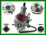 Carburator ATV 200 250 CC 30MM 200cc 250cc