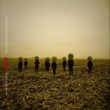 Slipknot All Hope Is Gone 10th Anniversary (2cd)