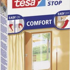 Plasa de tantari Confort pentru usi, Tesa, 530495, 2.2 x 1.3 m