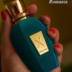 Parfum Original Xerjoff Erba Pura Unisex
