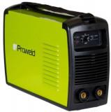 Aparat sudura Invertor DC IGBT Proweld MMA-140PI