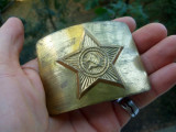 Pafta militara sovietica,  ruseasca completa