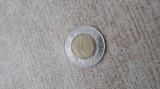 Canada 2 dollar 1999 - jubiliar.