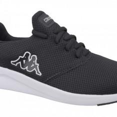 Incaltaminte sneakers Kappa Klasen 242771-1110 pentru Barbati
