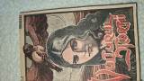 Vulturul mortii/roman foileton/Radu Mihnea/8 vol.