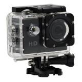 Camera de actiune Sports Cam, 1080p, full HD, LCD, 2 inch
