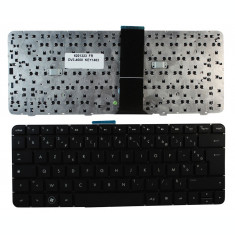 Tastatura Laptop HP DV3-4100