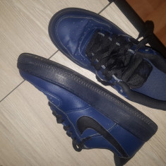 Adidasi NIKE AIR FORCE barbati