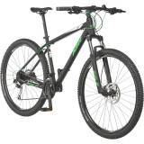 Bicicleta MTB Peak Xt, Ktm