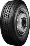 Anvelope camioane Bridgestone W 958 ( 275/70 R22.5 148/145J Marcare dubla 152/148E )