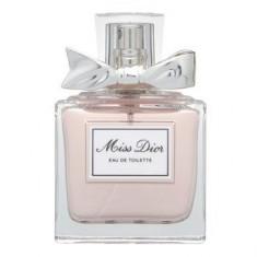Christian Dior Miss Dior 2013 eau de Toilette pentru femei 50 ml
