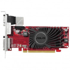 Placa video R5 230, 1024MB DDR3, 64 bit