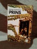 PRINS-PETRU POPESCU