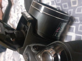 Camera foto nikon