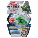 Figurina Bakugan Ultra Armored Alliance, Trox, 20122470