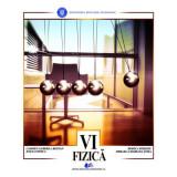 FIZICA - Manual pentru clasa a VI-a