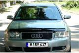 Deflector capota Audi A4 b6 ani 01-04