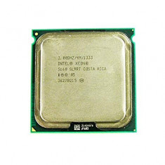 Procesor server Intel Xeon Dual 5160 SL9RT 3GHz LGA771