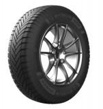 Anvelopa auto de iarna 215/60R17 100H ALPIN 6 XL, Michelin