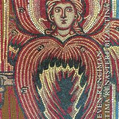 Ultima renaștere bizantină
