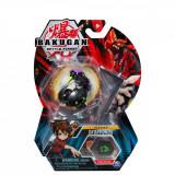 Figurina Bakugan Battle Planet, Skorporos, 20118442