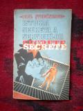 D9 ISTORIA SECRETA A SERVICIILOR SECRETE - Paul stefanescu