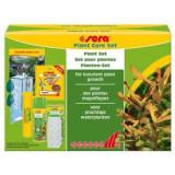 Sera Plant Care Set 3290, Ingrijire plante