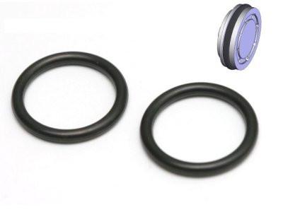 O-ring cap piston 2buc Airsoftpro foto