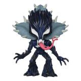 Figurina Funko Pop Marvel Venom Venomized Groot Bobble Head Vinyl Figure