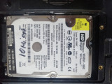 Hdd hard disk laptop Western Digital Scorpio WD400VE 40GB IDE Ultra ATA100