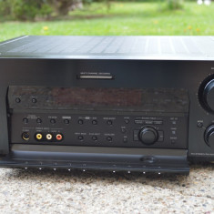 Amplificator Sony STR DB 830 QS