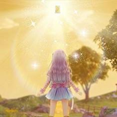 Atelier Lulua The Scion Of Arland Nintendo Switch